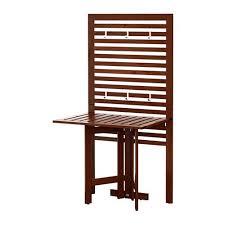 Fold Down Dining Table Ikea by Best 25 Ikea Fold Down Table Ideas On Pinterest Diy Laundry