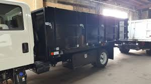 100 Dump Truck Body Chipper Bodies United States Complete Inc
