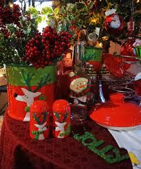 Christmas Tree Preservative Aspirin by Blog Belle Fiori Ltd Part 9