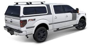 ARE Overland Series Truck Cap Freitag Miami Vice Made Of Old Truck Tarps Available At Supergoods Accsories Archives Proline 4wd Equipment Florida Fiberglass Truck Caps Cap World 5 Affordable Ways To Protect Your Bed And More Amazoncom Tac Side Steps For 52018 Chevy Colorado Gmc Canyon Accessory Customs Home Facebook Tonneau Covers Tool Box Shore Car 11 Photos Auto Parts