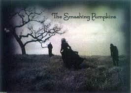 Smashing Pumpkins Fan Forum by Smashing Pumpkins Images Smashing Pumpkins Wallpaper And