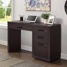 Desk puter puter Furniture Store Stores Near Me Software