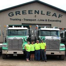 Greenleaf Companies - Cargo & Freight Company - Taylor, Wisconsin ... Michigan Based Full Service Freight Trucking Company Truck Trailer Transport Express Logistic Diesel Mack Hauling Wayne Bohl Llc Sparta Wi Trucker Jb Hunt Will Add To Fleet In 2017 Wsj Flatbed Trucks Delivery Gravel Topsoil Aggregates Gh Long Short Haul Otr Services Best Truck Jkc Inc Women Of Herstory Real Drivers Grand Meadow Mn Hayes 38 Years As One The Companies Bulldog Auto Home