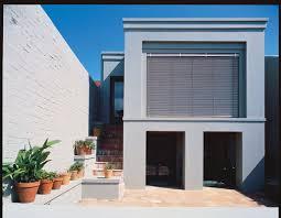 100 Tzannes Associates First House ArchitectureAU