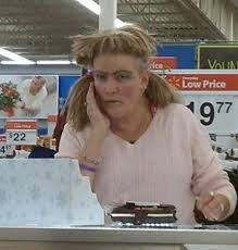 Crazy Dressers At Walmart by Get Your Next Haircut At Walmart Custom Hairstyles Lowest