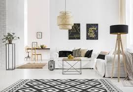 landhauslook shop landhausstil möbel len dekoration kaufen