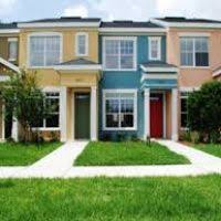Section 8 Housing In Orlando Fl Sectional Ideas
