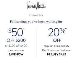 Neiman Marcus: First Ever 20% Off All Beauty Sale! - Gift ... Colourpop Cosmetics On Twitter Black Friday Sale Starting Borrow Lens Coupon 2018 Goibo Bus Coupons 25 Off Colourpop Code 2017 Coupon 1 Promo Code 20 Something W Affiliate Discount 449 Best Codes Coupons Images In 2019 The Detox Market Canada Coupon November Up To 40 Rainbow Makeup Collection Discount 80s Tees Free Shipping Play Asia For Woc Juvias Place 45 Sale Romwe June Dax Deals 2 15 Off Make Up Products Spree Sephora Canada Promo Code Mygift Restocked 51 Free