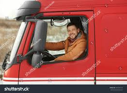 Handsome Man Driving Big Modern Truck Stock Photo (Edit Now ... Man Suspected Of Driving Naked In Vacavillle Says He Had Shorts On Nostalgic No Toll Roads Man Daf Truck Design Open Blank Hits For A Big Dave And The Tennessee Tailgaters Youtube 12 Lp Land Rovers Drivin Sonofagun And Other Songs Of The Lonesome Company News Popsikecom Rockabilly Trail Blazers Truck Driving Two Commercial Diabetes Can You Become Driver Georgia Ientionally Drives Through Own House Stan Matthews Black Man Truck Driver Cab His Commercial Stock