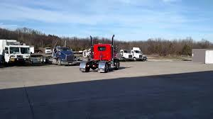 Rush Peterbilt Nashville Tennessee - YouTube Rush Truck Center Sealy Dodge Trucks Delivery Brokers Locations Best Image Kusaboshicom Peterbilt 384 Cars For Sale In Texas Trucking Owner Operator Pay 2018 Centers 4606 Ne I 10 Frontage Rd Tx 774 Ypcom 2017 Annual Report Page 1a Mobile Alabama Houston