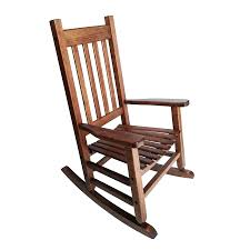 Wooden Rocking Chairs Outdoor Furniture Decorating With ... Whosale Rocking Chairs Living Room Fniture Set Of 2 Wood Chair Porch Rocker Indoor Outdoor Hcom Traditional Slat For Patio White Modern Interesting Large With Cushion Festnight Stille Scdinavian Designs Lovely For Nursery Home Antique Box Tv In Living Room Of Wooden House With Rattan Rocking Wooden Chair Next To Table Interior Make Outside Ideas Regarding Deck Garden Backyard