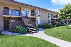 100 Stoneridge Apartments La Habra Ca Near Downey Adult School College Student