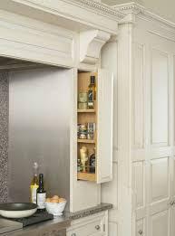 smallbone küchen 2019 test preise qualität musterküchen