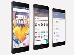 Top 10 Best 4G And 5G Smartphones to in India 2017 2018 Redmi
