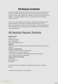 Resume Template Modern Modern Resume Examples Luxury Basic ... Download 55 Sample Resume Templates Free 14 Dance Template Examples 2063196v1 Forollege Students Resume Simple Job In Word Vitae Public Relations Unique And Cover Top Result Really Good Letters Letter Youth Lazine Church Basic For Pages Outline 38 Awesome Format 2019 Now