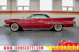 John Scotti Classic Cars / Antique Car Dealer Winnipeg Truck And Auto Traders Trader Trucks New Aston Martin Release Date Top 3 Places To Sell Your Classic Car Intertional Buyers Is There A Cadian Old Magazine Lovetoknow Ford F150 Vs Autotrader Youtube Find Of The Week Ultimate Custom Hauler Autotraderca 20 Pickups Collectors Need To Buy Before They Cost 1 Million Enterprise Sales Used Cars Suvs For Sale Certified Michigan Elegant Loganville Ga In Sneville Atlanta Fordson E83w Wikipedia 1964 F350 Sale Near Cadillac 49601 Classics On