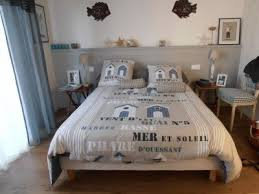 chambre ambiance bord de mer deco beautiful things for the