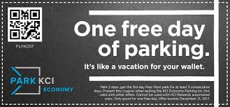 Parking Discount Coupons - Staples Free Delivery Code Shepard Road Airport Parking Ryoncarly Bcp Airport Parking Discount Code Best Ways To Use Credit Cards Dia Coupons Outdoor Indoor Valet Fine Coupon Simple American Girl Online Coupon Codes 2018 Discount Coupons Travelgenio Fujitsu Scansnap Where Are The Promo Codes Located On My Groupon Voucher For Jfk Avistar Lga Deals Xbox One Hartsfieldatlanta Atlanta Reservations Essentials Digital Rhapsody Park Mobile Burbank Amc 8 Seatac Jiffy Seattle