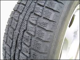Bridgestone Semi Truck Tires For Sale | All About Cars Semi Truck Wheels And Tires For Sale Lebdcom Semi Truck New Tire Tread Depth Fresh China Tires Cheap Winter For Sale Buy Tiretruck Used Tirestruck Grizzly Trucks Whosale Wheels Accsories Offroad Parts Lovely 142 Full Fender Boss Style Stainless Steel Raneys How To Install General Highway Service Chains Youtube Bestrich And Bus 12r225 Commercial Medium Retread