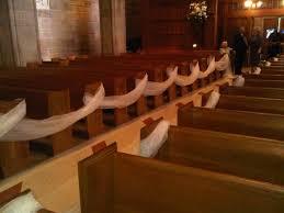 Wedding Church Decorations Stunning 264f7dd86053b236a1577698dbe0b94d Arch Rustic Flowers
