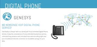 WirelessWealth.Biz Troubleshooting Voip Problems With Wireshark Doesnt Work The Interactive Connect Philosophy We Create Partnerships Not Ocs Option Descriptions Auctus Profile Call Centre Voice Response Hammer Testing Genesys And Nice Youtube Monitoring Sip Protocol Dotcommonitor Telecom Equipments Accsories Avi Jdsu Acterna Free Snom Flexor Cti For Outlook Application Offers Advanced Smartaction Artificial Intelligence Ivr Contact Center Services Read Me Documentation Pass Genesys Ge0807 Exam In Just 24 Hours 100 Real Exam