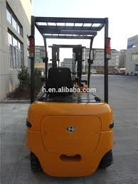 3 Ton Electric Forklift Battery Prices, 3 Ton Electric Forklift ... Teslas Latest Semi Electric Truck Customer Is Dhl Guluman 800a 16800mah Portable Car Jump Starter 12volt Truck Up To Date Cost Curves For Batteries Solar And Wind The Battery Recycling We Buy Small Lead Acid Nickelcadmium Lithium Clean Vehicle Revolution Driving Fuel Savings Emissions Volvo How Otr Performance Youtube Hyundai Exec Ev Battery Prices Level Off Around 20 Owing Batteries Ramez Naam Lg Chem Ticked With Gm For Disclosing 145kwh Cell What Should You Do If Your Semi Battery Bad Tesla Semitruck What Will Be The Roi It Worth Costs Drop Even Faster As Electric Sales Continue