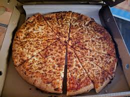Pizza Hut] 50% Off Any Large Carryout Pizza - RedFlagDeals ... Sign Up For Pizza Hut Wedding Favors Outdoor Wedding Pizza Hut Deals Large 98 10 Off More Offering 50 During 2019 Nfl Draft Ceremony 3 Medium Pizzas 5 Micro Center Computers Off On At Monday Friday Coupons Uk Beretta Online Promo Codes Twitter Get Menupriced 15 Laest Coupons Cashback Offers And Promo Code At Tip On Personal Pizzas Are As Low 2 Simplemost New Codes Free Mcdonalds Voucher Coupon