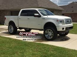 50 Ford F150 Rims And Tires Gl3g – Shahi.info F250rs Ford F250 Megaraptor Is Nothing Short Of Insane The Drive New F450 With 225 Wheels Bad Ride Offshoreonlycom Best Black F150 Forum Community Truck Fans 2010 Wheels And Tires Buy Rims At Discount Prices Rad Packages For 4x4 2wd Trucks Lift Kits View Our Inventory For Sale In Heflin Al 8775448473 20 Inch Xd Series Rockstar 2 Xd811 Black Ford Black Widow Lifted Trucks Sca Performance Widow Blog American Wheel Tire Part 29 2017 Used Lariat Crew Cab 22 Chrome Svt Lightning Stock Custom Fuel F150 Raptor Wildcat 20x9 Gloss And Milled