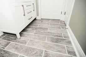 Home Depot 116 Tile Spacers by Floor Tile Spacer Recommendations Choice Image Home Flooring Design