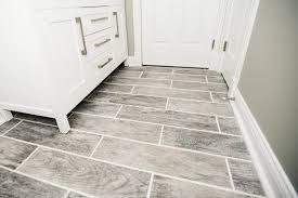 4x12 Subway Tile Spacing by Choosing Bathroom Floor And Wall Tile Spacers Angie U0027s List
