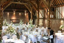 Music For Scotland Band & Wedding Blog | Castle Venues For Your ... Wedding Wedding Sites Enchanting Venues Los Angeles Exclusive Use Venues In Scotland Visitscotland Best 25 Fife Scotland Ideas On Pinterest This Is North Things To Do Styled By Dunfermline Artist Avocado Sweet Reception Martin Six Of The For A Scottish Winter 3 Hendricks County Barns Consider Built As Victorian Hunting Lodge Duke And Duchess Rustic The Byre At Inchyra Perthshire Event Barn Home Bartholomew Barn Kiford West Sussex