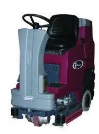 Commercial Floor Scrubbers Machines by Commercial Floor Cleaning Machines Are The Way Forward For Hospitals