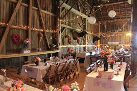 Events Barn Weddings – Dhaseleer Events Barn 10 Barn Wedding Venues To Love In The Pladelphia Area Partyspace Top Rustic In New England Chic Jersey The At Perona Farms Dairy Creative Solutions Old Bethpage Meghan Rich Lennon Photo A Fall Maine Martha Stewart Weddings Evergreen Chairs With Character Host Events Bucks County Pa Forestville Lovely Venue B11 On Images Selection M19 With