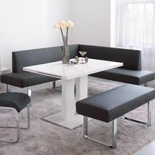 Ikea Dining Room Sets by Awesome Sectional Dining Room Table 86 About Remodel Ikea Dining