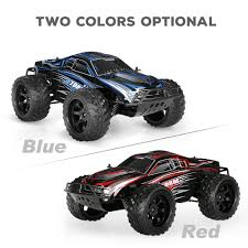 Red Eu Creative Double Star 990 1/10 2.4G 4WD Rock Crawler Off-road ... Power Wheels Blaze Monster Truck Samko And Miko Toy Warehouse Ride On Grave Digger Crushes Rc Electric Kids Ford F150 Raptor 887961538090 Ebay Trucks Amazoncouk Rovan Torland Ev4 18 Offroad Racing Rtr 56896 Free Sarielpl Fisher Price Nickelodeon Dkx40 1 10 Scale Bigfoot High Powered Joyin Remote Control Car Offroad Rock Crawler Wheel Worlds Faest Monster Truck To Stop In Cortez Boys 6v Battypowered