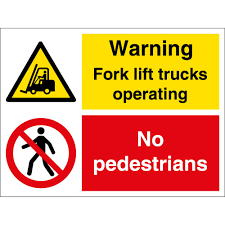 Fork Lift Trucks Operating No Pedestrians Signs - From Key Signs UK This Sign Says Both Dead End And No Thru Trucks Mildlyteresting Fork Lift Sign First Safety Signs Vintage No Trucks Main Clipart Road Signs No Heavy Trucks Day Ross Tagg Design Allowed In Neighborhood Rules Regulations Photo For Allowed Meashots Entry For Heavy Vehicles Prohibitory By Salagraphics Belgian Regulatory Road Stock Illustration Getty Images