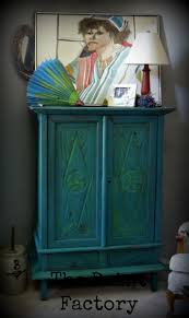 146 Best We Love Chalk Paint® Images On Pinterest | Furniture ... 74 Best Handpainted Fniture Images On Pinterest Painted Best 25 Wardrobe Ideas Diy Interior French Provincial Armoire Abolishrmcom Vintage And Antique Fniture In Nyc At Abc Home Powell Masterpiece Hand Jewelry Armoire 582314 Silver Mirrored Full Length Mirror 21 Painted Tibetan Cabinet Abcs Of Decorating Barn Armoires Update Kitchen Sold Hooker Closet Or Eertainment Center Satin Black
