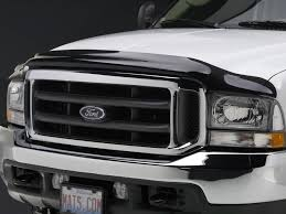 Sleek And Low Profile, The WeatherTech® Easy-On® Stone & Bug ... Ford Gl3z16c900a F150 Hood Deflector Smoked 52018 52016 Avs Bugflector Ii Bug Install Youtube Shields For Peterbilt Kenworth Freightliner Volvo Deflectors And Leonard Buildings Truck Accsories Weathertech 50139 Easyon Dark Smoke Stone Grille Surround Dieters Guard Suv Car Hoods Wade Platinum Get Fast Free Shipping Shield