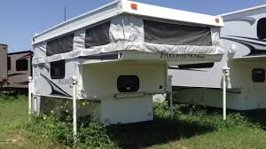 Slide In Truck Campers For Sale Texas, Slide In Truck Campers For ... Lance 992 Truck Camper Rvs For Sale 3 Rvtradercom Fifth Wheels For In Ohio Specialty Rv Sales 2018 Jayco Jay Flight 34rsbs 254 Irvines Little Pop Up With Bathroom Spirit Decoration Used Campers In Oregon Quicksilver Design Popup Sale Moraine Garrett Cap Sales Indiana Earthcruiser Gzl Overland Vehicles Eliminate Your Fears And Doubts About Pickup Mylovelycar