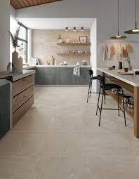fliesen in der küche eine gute wahl fliesenhaus münchen