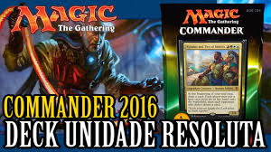 Mtg Evasive Maneuvers Deck List by Quinaio E Tiro De Meletis Unboxing Deck Unidade Resoluta