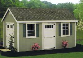 albany sheds storage sheds and outbuildings butcher top products