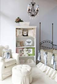kız bebek odası dekorasyonu evdeas bratt decor nursery