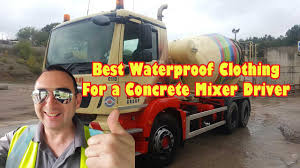Truck Driving Best Waterproof Clothing For A Concrete Mixer Driver W N Morehouse Drivejbhuntcom Benefits And Programs Truck Drivers Drive Jb Tutorial 10 Speed Shifting Tips 2018 Driver Students Home Cch Tanker Trucking Salary Driving Jobs With Pam Transport A New Experience How Much Do Make By State Map Crst Malone Hshot Trucking Pros Cons Of The Smalltruck Niche Military Veteran Cypress Lines Inc Commercial Diabetes Can You Become