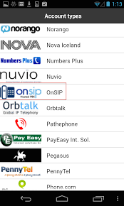 Bria For Android – OnSIP Support Xlite Alternatives And Similar Software Alternativetonet Voip By Antisip Video Android Apps On Google Play Bria Tablet Voip Sip Softphone 394 Apk Download For Onsip Support Configure Desktop With Ringoffice Cloud Phone Configurer La Tlphonie Sur Iphone Et Ipad Youtube Ringfree Learning Center Obb Data Soft Counterpath Intoperability Manual