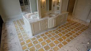 Port Morris Tile And Marble Nj by 2013 Coverings Installation U0026 Design Awards Tile Photo Gallery
