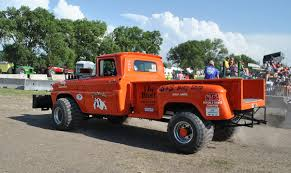 Outlaw Truck And Tractor Pull | Bi Double You Photos Outlaw Truck And Tractor Pulling Association News Pullingworldcom New Trailer Of Pull Macon Mo Favorite Custom Youtube Orange Youth Tshirt Ep 1614 Pro Stock 4x4 1606 Limited 1622 Safety Green Woodbury County Fair Oreilly Auto Parts 2017 1620 Light Super
