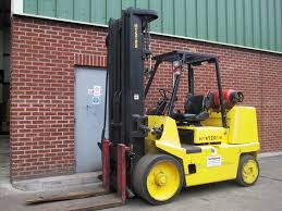 Fork Lift Truck Hire Telescopic Handlers Scissor Lift Rental Fork ... Hyster H100xm For Sale Clarence New York Year 2003 Used Hyster H35ft Lpg 4 Whl Counterbalanced Forklift 10t For Sale 6500 Lb H65xm Pneumatic St Louis Mccall Handling Company E45z33 Mr Ltd 5000 Pound S50e 118 Lift Height Sideshifter Parts Truck K10h 1t Used Electric Order Picker B460t01585h Forklifts H2025ct Pdf Catalogue Technical Documentation Brochure 5500 H55xm En Briggs Equipment S180xl Forklift Trucks Others Price