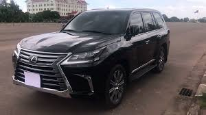 100 Craigslist Greenville Sc Cars And Trucks By Owner 2018 Lexus LX570 For Sale AKClassycom