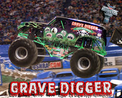Grave Digger Monster Truck | Grave_digger, Grave, Monster, Truck ... Dennis Andersons King Sling Monster Mud Truck Loses Wheel Flips Grave Digger Monster Jam Mega Youtube Crowd Goes Wooh On A 3wheeled Mud Truck Freestyle Perkins Bog Summer Sling Busted Knuckle Films Mega Trucks Going Deep Grave Digger Monster Truck Grave_digger Mega Mud Archives Anderson Wiki Fandom Powered By Wikia Sonuva My Healing Journey Bicycle Tour To Florida In The Of Cars Pinterest Trucks And